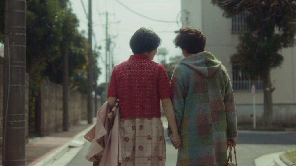 anone(あのね)第10話(最終回)