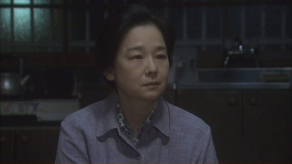 Mother第7話