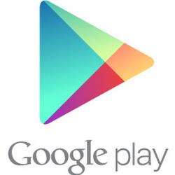 google-play-アイコン画像