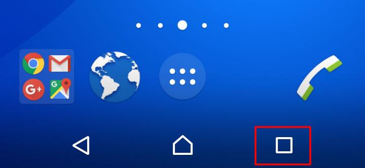 menuボタンの画像