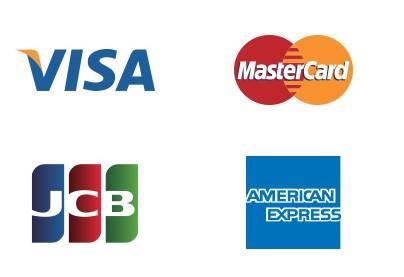 クレジットカード銘柄