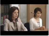離婚弁護士2~ハンサムウーマン~第1話
