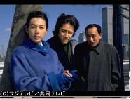 古畑任三郎(第2シリーズ)第10話