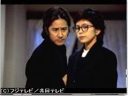 古畑任三郎(第2シリーズ)第2話