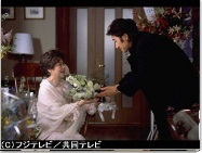 古畑任三郎(第2シリーズ)第5話