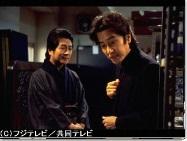 古畑任三郎(第2シリーズ)第7話