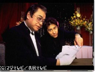 古畑任三郎(第2シリーズ)第8話