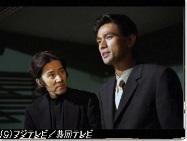 古畑任三郎(第3シリーズ)第11話