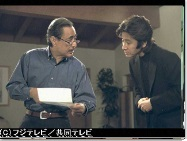 古畑任三郎(第3シリーズ)第5話