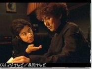 古畑任三郎(第3シリーズ)第6話
