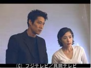 恋ノチカラ第10話