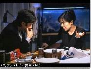 警部補・古畑任三郎(第1シリーズ)第11話
