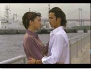 WITH LOVE第10話