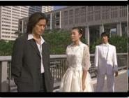 WITH LOVE第11話