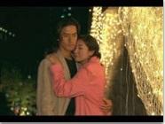 WITH LOVE第12話
