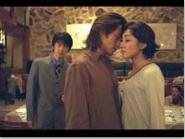WITH LOVE第4話