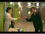 WITH LOVE第9話