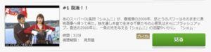 ショムニ 2ndシーズン第1話