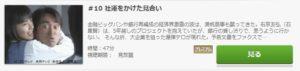 ショムニ第10話