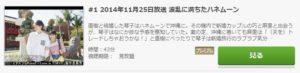 イタズラなKiss2~Love in TOKYO第1話