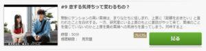 グッドモーニング・コール our campus days第9話