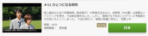 花ざかりの君たちへ イケメン☆パラダイス2011第11話