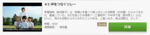 花ざかりの君たちへ イケメン☆パラダイス2011第3話