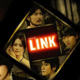 LINKアイキャッチ画像