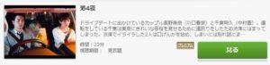 桜坂近辺物語第4話