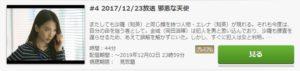 オーファン・ブラック~七つの遺伝子~第4話