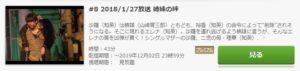 オーファン・ブラック~七つの遺伝子~第8話